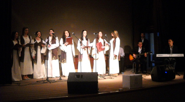 Etno grupa Kimval