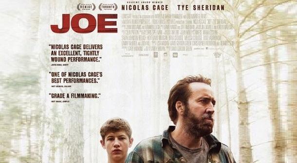 Film-Džo