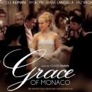 Film-Grace od Monaka