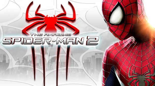 Film-Spiderman 2
