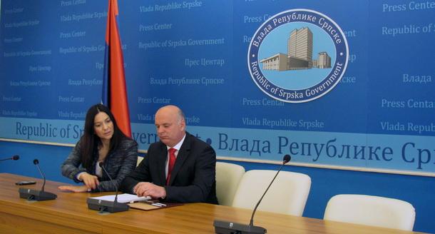 Goran Mutabdžija