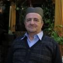 Ilija Devura RVI