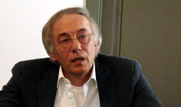 Miroslav Perišić