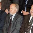 Mutabdžija, Mašić i Novaković