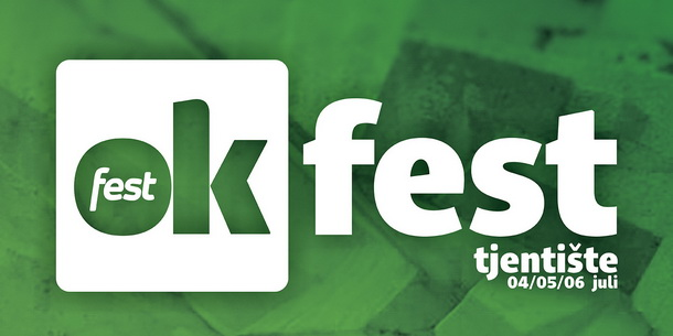 OK Fest Tjentište