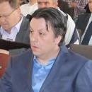 Pero Petrović