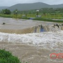 Poplava u Rogatici