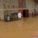 Poplave u Rogatici 2014