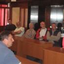 Predavanje o aroniji u Čajniču
