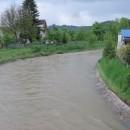 Rakitnica-prolazi poplava
