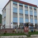 Rogatica-zgrada Doma staraca