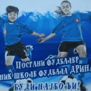 Škola fudbala Drina HE