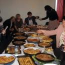 Takmičenje-pite u Čajniču