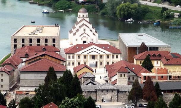 Andrićgrad-panorama