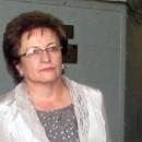 Branislava Milekić u Rogatici