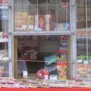 Kiosk u Čajniču