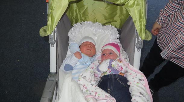 Konferencija beba u Rogatici