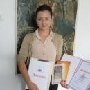 Marija Lošić iz Rogatice