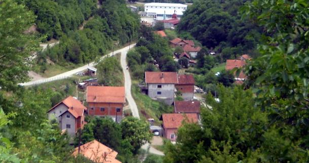 Mjesna zajednica Rječica