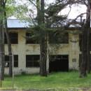 Osnovna škola na Borikama