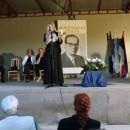 Pjesničko veče u Višegradu