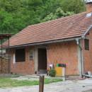 Povratnička kuća u Rogatici