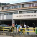 Srednja škola Foča