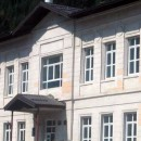 Srednja škola u Čajniču