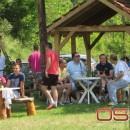 Turnir-fudbal Ziličina