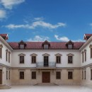 Andrićev institut