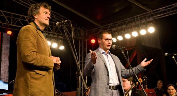 Boljšoj festival 2014