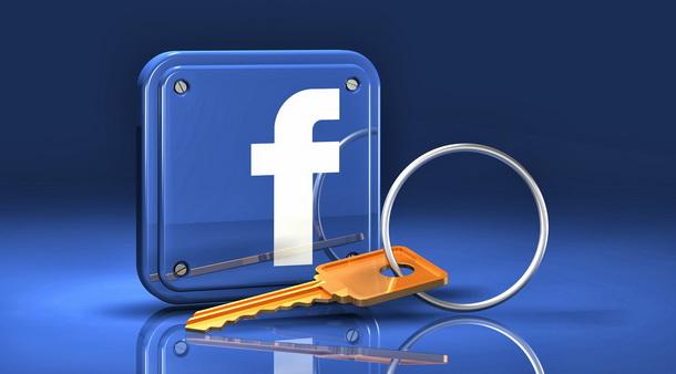 Facebook profil gašenje