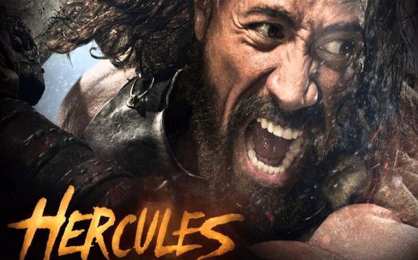Film-Herkul