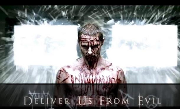 Film-Spasi nas od zla