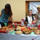 Gastro fest u Foči
