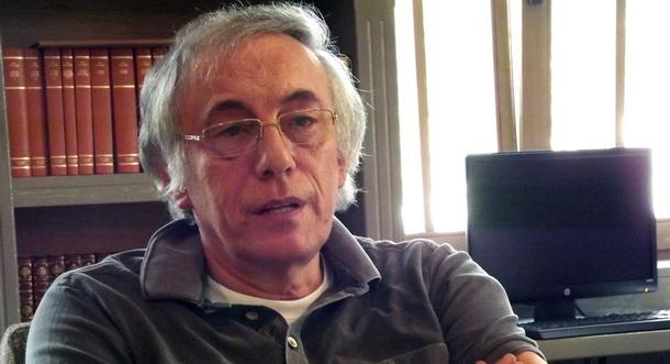 Miroslav Perisic u institut