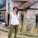 Sloboda Mićalović u Trebinju