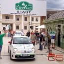 Tesla rally u Andrićgradu