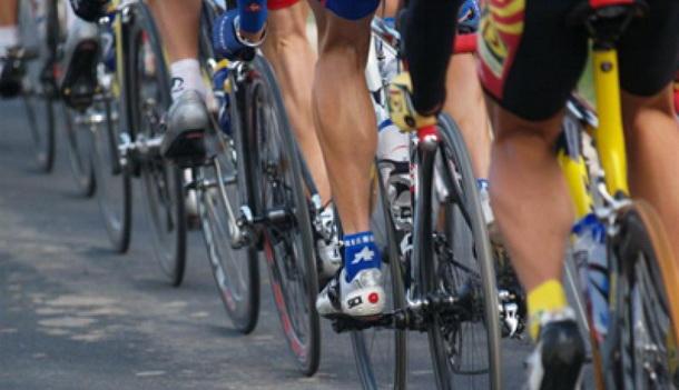 Biciklisti