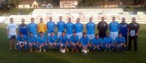FK Drina HE
