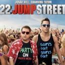 Film-22 Jump Street
