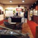 Gradska galerija u Visegradu