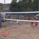 MOSI 2014 odbojka na pijesku