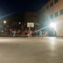 Mali fudbal u Samoborskoj