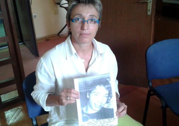 Nestao Francuz u Foci
