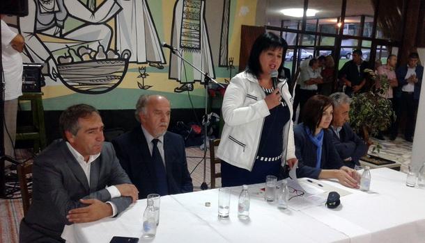Parkovijada Sutjeska 2014