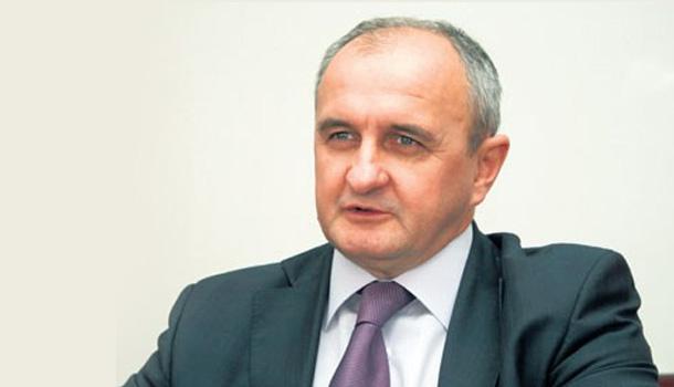 Petar Djokic