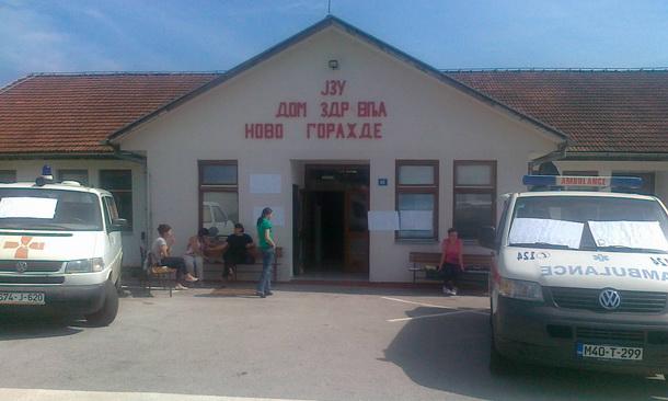 [Slika: Strajk-Doma-zdravlja-u-Novom-Gorazdu.jpg]