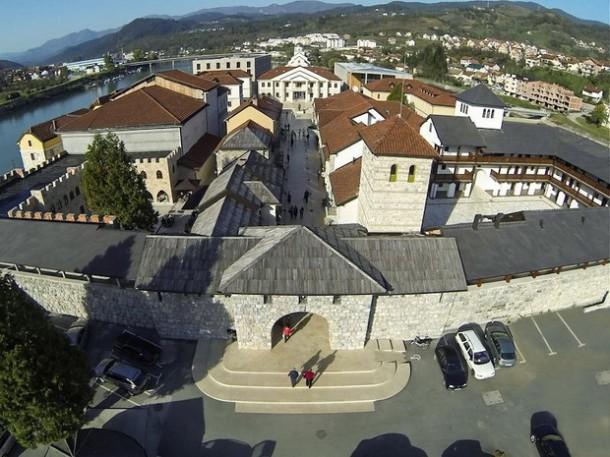 Andricgrad-panoraman (1)