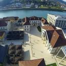 Andricgrad-panoraman (12)